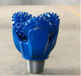 Factory of Diamond Core Drill Bit IADC547 with API Certificate
