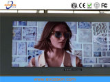 P4.81 Indoor Full Color High Definition LED Display Screen