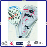 3k Carbon High Quality and Durable Paddle Racket