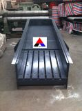 High Efficiency Vibrating Feeder for Sale