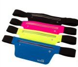 Wholesale Sport Belt Waterproof Waist Bag