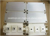 7mbp150ra060 IGBT Modules Mosfet Power Modules Electronic Fujitsu Modules Original and New in Stock