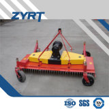 Tractor Implement 3 Point Hitch Pto Lawn Mower