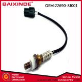 Wholesale Price Car Oxygen Sensor 22690-8J001 for Nissan INFINITI