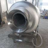 Vacuum Tumbler for Meat Processing Marinator