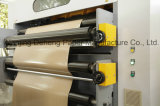 PE Coated Paper Converting in Rolls or Sheets