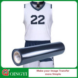 Qingyi Roll Size Heat Transfer Film Flex PU for Sportswear
