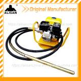 Honda Gx160 Gasoline Engine Concrete Vibrator Price