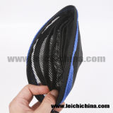 High Quality and Good Price Fly Fishing Accessory Fishing Line Wallet