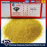Super Abrasive Synthetic Diamond Powder for Abrasive