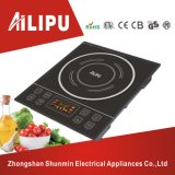 Most Fashionable One Flame Electrical Cooker