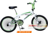 20 Inch Freestyle Bicycle (MK14FS-20148) Cycling BMX