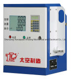 Gas Pump Filling Station Vehicle Model Popular for Costs and Functions