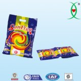 Resonable Price Good Quality Household Economical Cleaning Laundry Detergent Washing Soap Powder