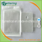 Medical Sterile Non Woven Non Adherent Wound Dressing Pad