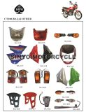 Japanese Motorcycle Chinese Cheap Spare Parts