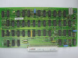 Maquet Ventilator Clock Control Board (SV900C PC757)