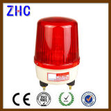 AC 220V HID Xenon Rorating Warning Light