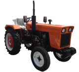 Cheap Farm Tractor in China for Sale/ Gricultural Tractor Price List, Tractors Manufacturers in China