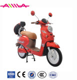 2016 Hot Sale Mini Electric Motorcycle Bike