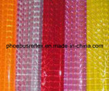 Reflective PVC Sheets, Microprismatic Sheets, Reflective Materials