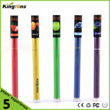 Promotional Factory Price Disposable E Cigarette Eshisha Pen with Diamond Tip OEM Logo Factory Cost Wholesales Price