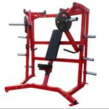 Fitness Equipment/Hammer Strength /Gym Machine/ISO-Lateral Wide Chest (SH07)