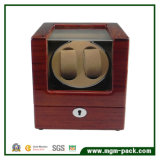 Hot Sale Automatic Watch Winder with Window