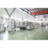 3L 4000bph Ultra Clean Filling Machine