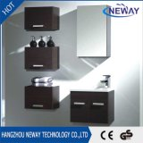New Melamine Modern Decorative Wall Bathroom Vanity