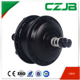 Jb-75q 36V 250W Front Wheel Electric Bike Motor Price
