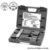 Germany Hand Engine Timing Tool Set for Timing Gear Puller