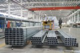 Construction Material Cleanroom System Profile Steel Processing C-Shaped Steel
