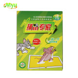 Cheap Mouse Mice Rodent Glue Rat Trap Foldable Animal Traps Price Factory