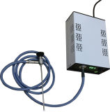 Endoscope Equipment 60W Medical LED Light Source for Ent Surgery