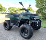 Quad Bikes for Sale, 4 Wheeler 150cc 200cc ATV