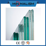 Reliable and Cheap Laminated Glass for Cafe Shop/ Restaurant
