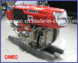 A3-Cp120 12HP Diesel Marine Engine Kubota Type Marine Engine Water Cooled Marine Engine