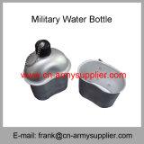 Afp Water Bottle-PNP Water Bottle-Aluminum Water Bottle-Army Bottle