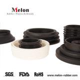 NBR FKM EPDM O Ring Rubber Sealing Oil Sealing Manufacturers