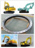 Three Row Roller Swing Bearing for Deck Crane