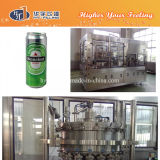 Pure Water Can Filling Equipment (YGF30-6)