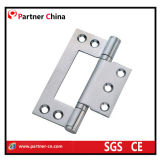 High Quality Stainless Steel Door Hinge (07-D100)