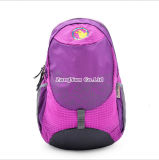 Outdoor Children's Backpack, Secondary School Students Travelling Bag and Camping Bag