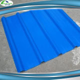Building Materials Coated Surface Metal Roofing Aluminum Sheets Prices