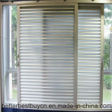 Top Sale Competitive Price Aluminum Shutter/Shade Curtain