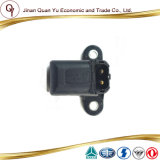Chinese Truck Part Lock Sensor for Sinotruck HOWO Truck Part (WG1642440052)