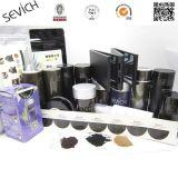 Bulk Price 25g/50g/100g Sevich Refill Bag Hair Building Fibers