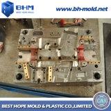 China Cheap Wholesale Automotive Parts Autoplastic Injection Mould (BHM-A3)