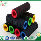 J&K Rubber Grip Used for Bikes and Motorbikes